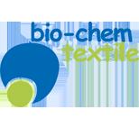 bio-textile